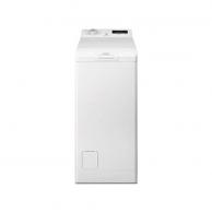 Vítěz testu 2014 - Automatická pračka s horním plněním Electrolux EWT1366HDW