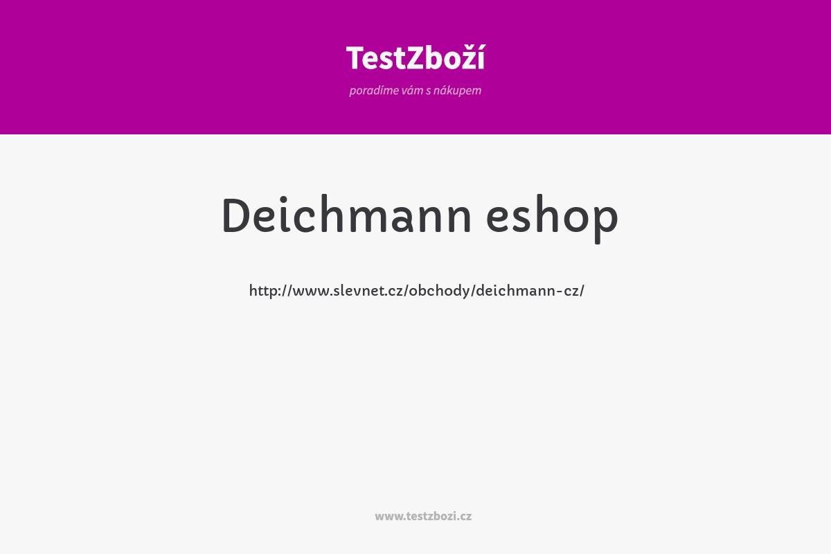 http://www.slevnet.cz/obchody/deichmann-cz/