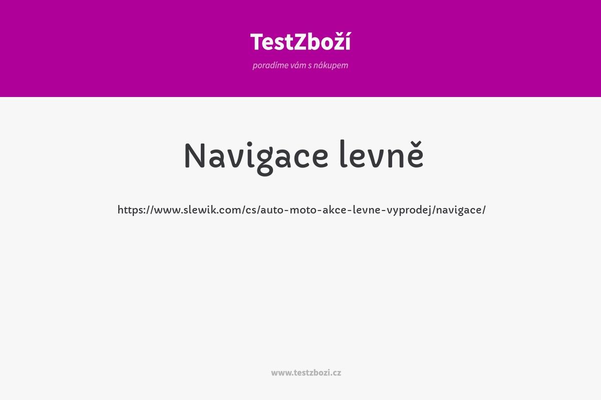 https://www.slewik.com/cs/auto-moto-akce-levne-vyprodej/navigace/