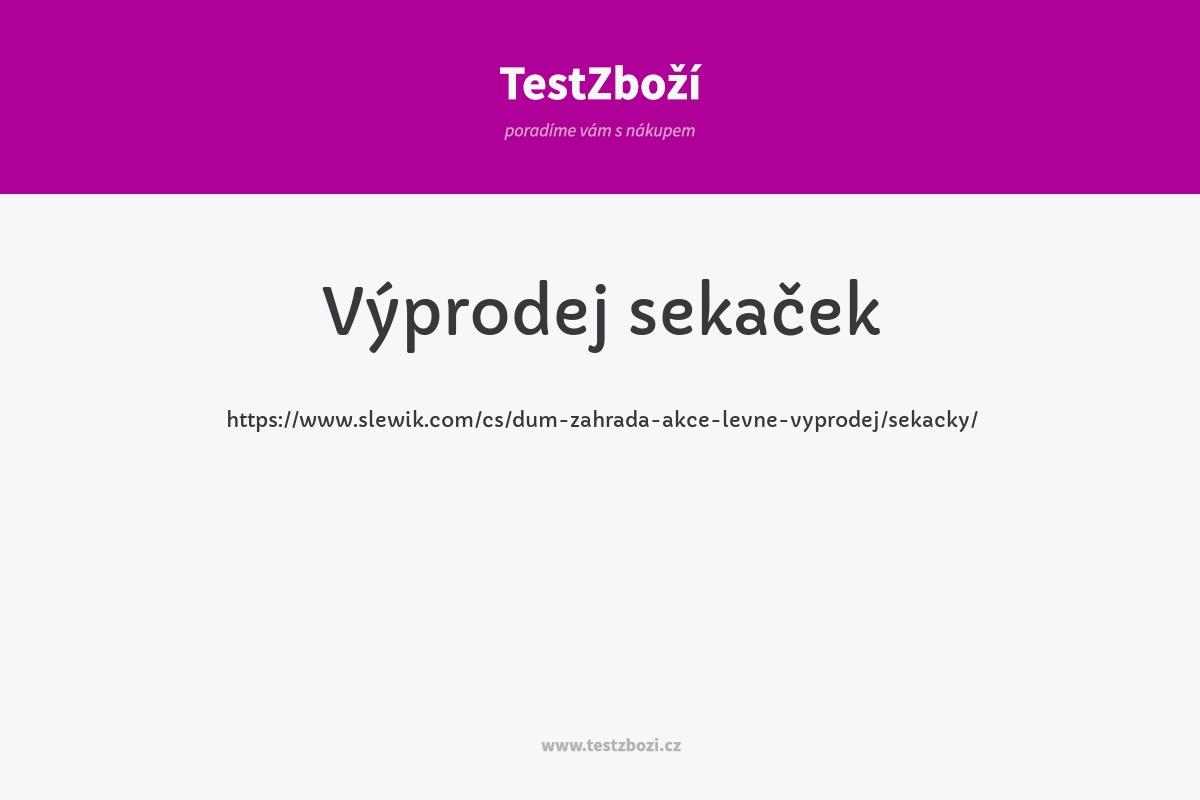 https://www.slewik.com/cs/dum-zahrada-akce-levne-vyprodej/sekacky/