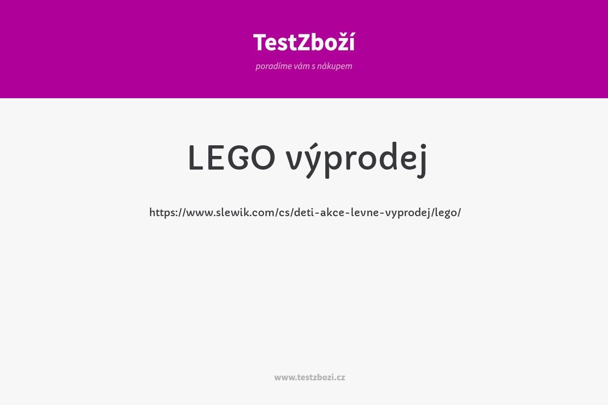 https://www.slewik.com/cs/deti-akce-levne-vyprodej/lego/